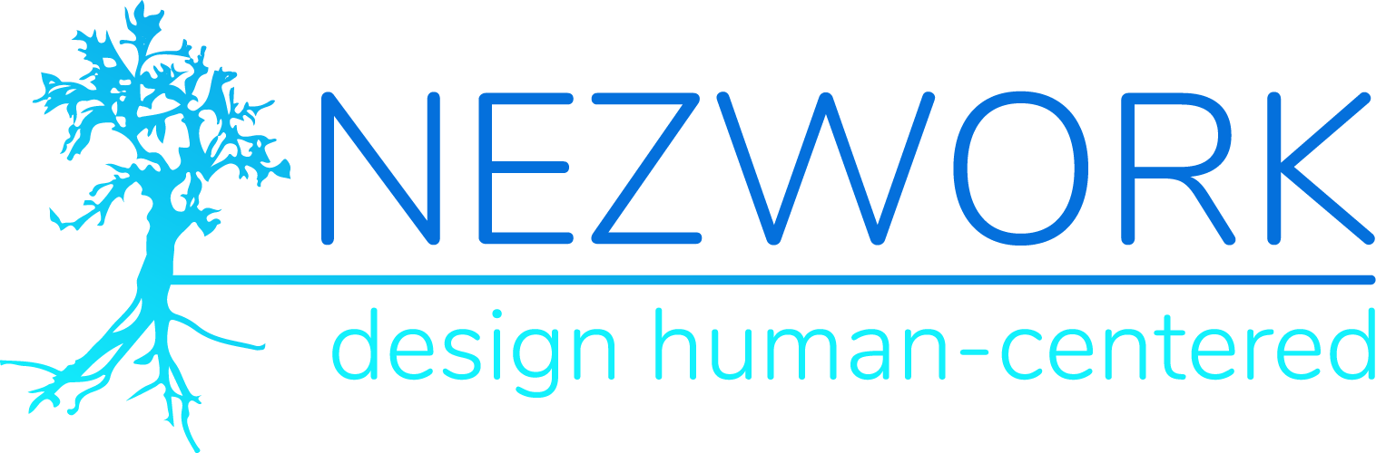 Nezwork Digital Agency